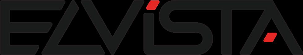 elvista-dark-logo